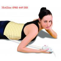 TẤM CHƯỜM NHIỆT - ORTHOPAEDIC HEAT PAD REGULAR (MÃ SP: HC-1001)