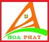 Giuonggaphoaphat.com